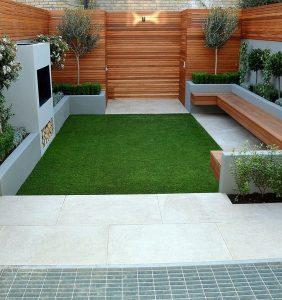توريد وتركيب العشب الصناعي والجداري تركيب عشب صناعي عشب صناعي