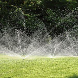 irrigation-p3zh5hky9lrf67zgw6w6h9n3u7wgr20pzm34g5k2ig.jpg