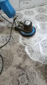 شركة تنظيف منازل في ابوظبى 2022